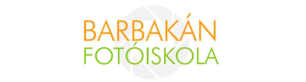 Barbakán Fotóiskola
